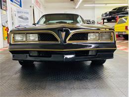 1978 Pontiac Firebird (CC-1384968) for sale in Mundelein, Illinois