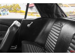 1966 Ford Mustang (CC-1384986) for sale in Fort Lauderdale, Florida