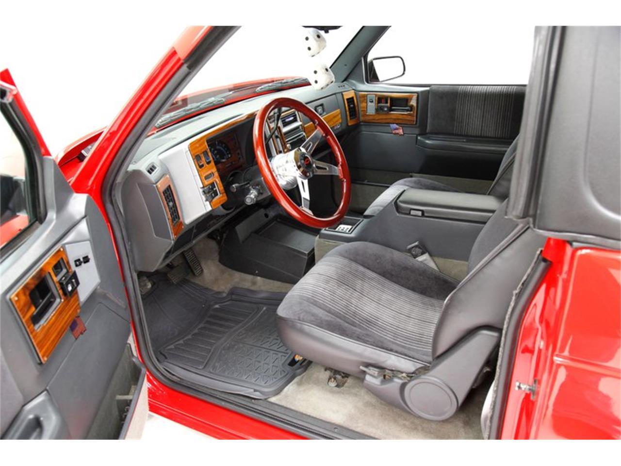 1994 Chevrolet S10 (CC-1380499) for sale in Morgantown, Pennsylvania