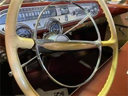 1957 Pontiac 2-Dr Coupe (CC-1385009) for sale in Milford City, Connecticut
