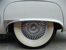 1957 Ford Thunderbird (CC-1385010) for sale in O'Fallon, Illinois