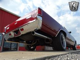 1972 Chevrolet El Camino (CC-1385016) for sale in O'Fallon, Illinois