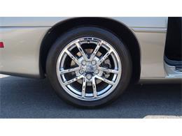 2001 Chevrolet Camaro (CC-1385036) for sale in O'Fallon, Illinois
