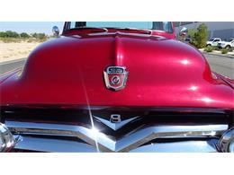 1955 Ford F100 (CC-1385041) for sale in O'Fallon, Illinois