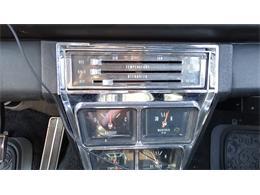 1966 Chevrolet Caprice (CC-1385044) for sale in O'Fallon, Illinois