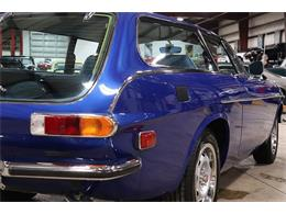 1973 Volvo 1800ES (CC-1380505) for sale in Kentwood, Michigan