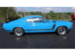 1970 Ford Mustang (CC-1385054) for sale in Carlisle, Pennsylvania