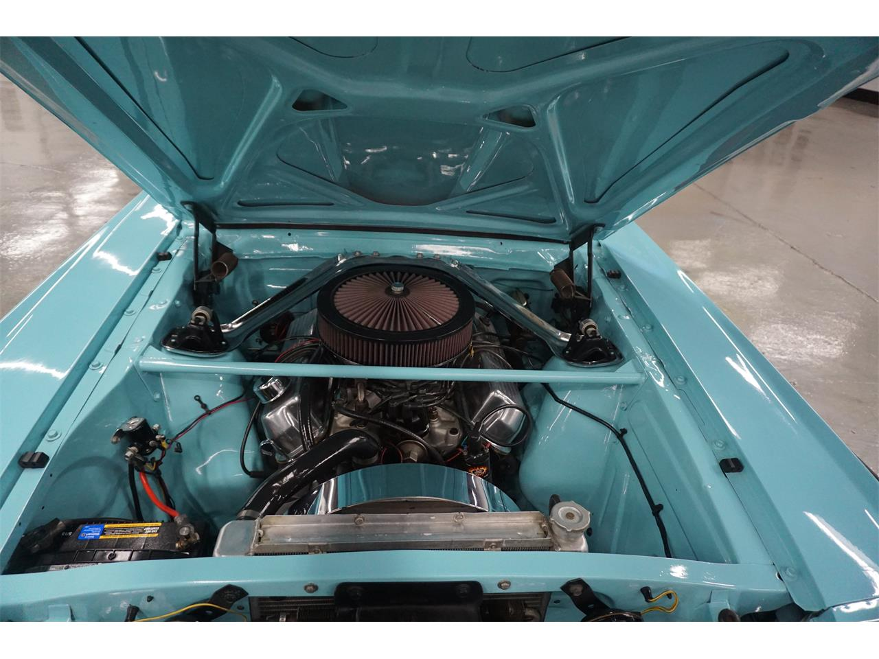 1964 Ford Mustang (CC-1385059) for sale in Glen Burnie, Maryland