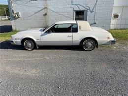 1982 Oldsmobile Toronado (CC-1385060) for sale in Carlisle, Pennsylvania
