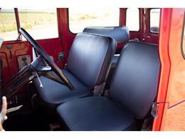 1969 Toyota Land Cruiser FJ40 (CC-1385063) for sale in Greeley, Colorado