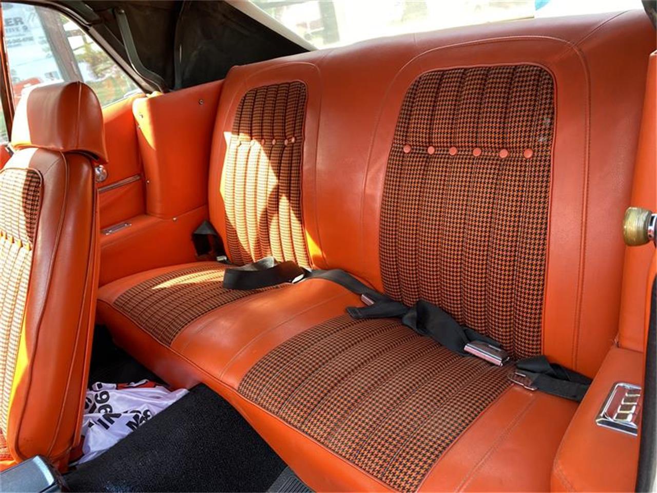 1969 Chevrolet Camaro (CC-1385064) for sale in Webster, South Dakota