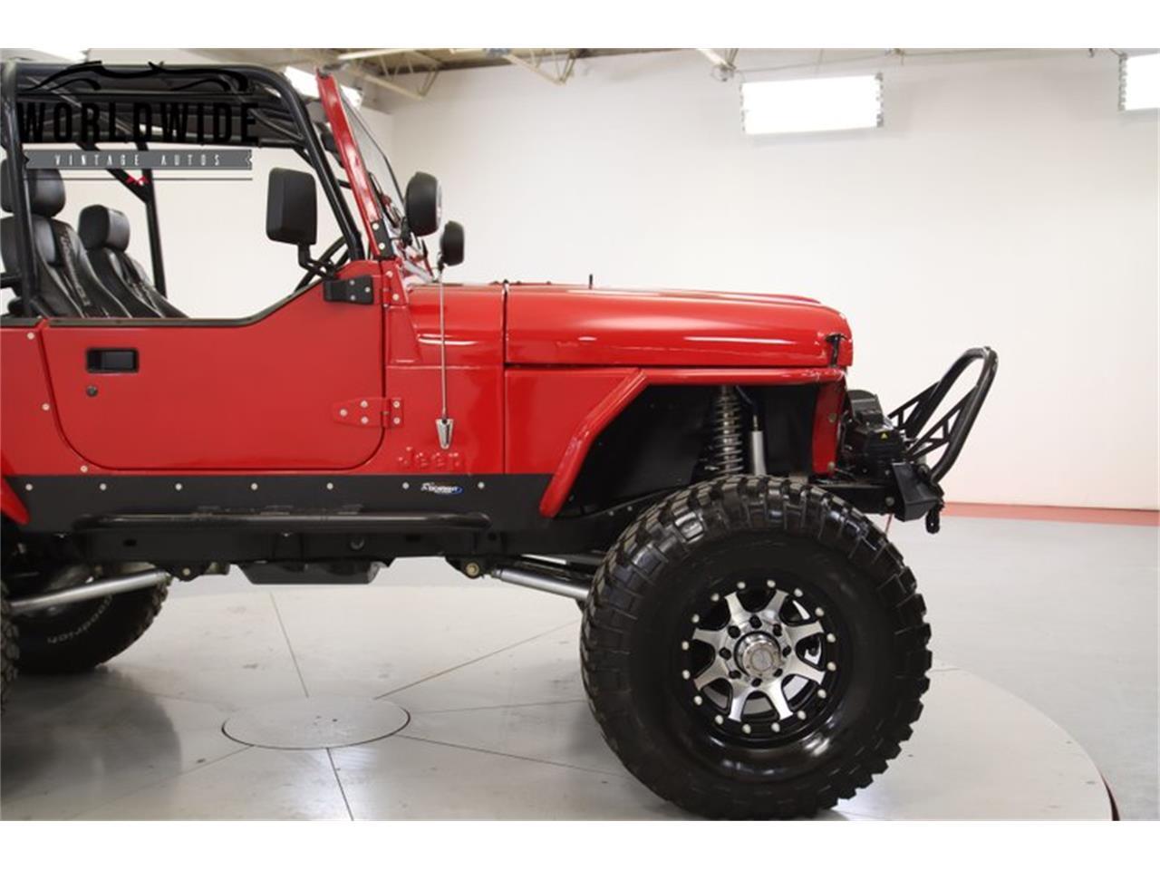 1979 Jeep CJ7 (CC-1380507) for sale in Denver , Colorado