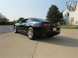 2012 Chevrolet Camaro (CC-1385075) for sale in O'Fallon, Illinois