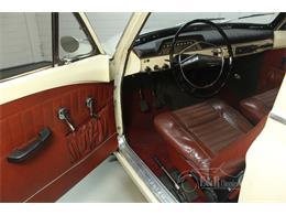 1966 Volvo 122S Amazon (CC-1385077) for sale in Waalwijk, Noord Brabant