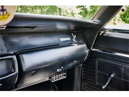 1968 Plymouth Road Runner (CC-1385082) for sale in O'Fallon, Illinois