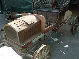 1904 Cameron Automobile (CC-1385090) for sale in Providence, Rhode Island