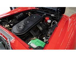 1966 Ferrari 330 GT (CC-1385094) for sale in Salt Lake City, Utah