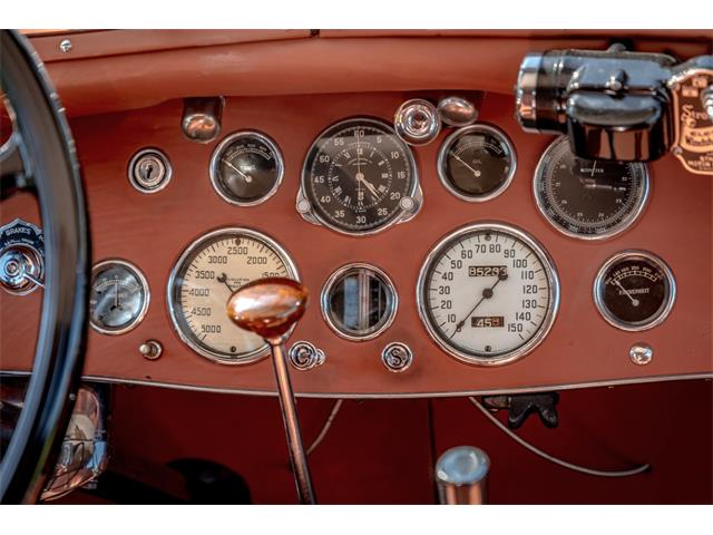 1934 Duesenberg Model J (CC-1385097) for sale in Providence, Rhode Island