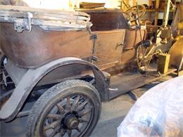 1909 Locomobile Model 30 (CC-1385099) for sale in Providence, Rhode Island