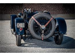 1920 Mercer Touring (CC-1385105) for sale in Providence, Rhode Island