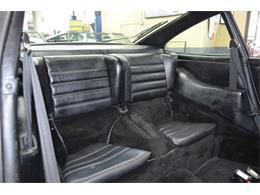 1978 Porsche 930 Turbo (CC-1385108) for sale in Huntington Station, New York