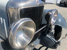 1926 Minerva AF Town Car (CC-1385111) for sale in Providence, Rhode Island