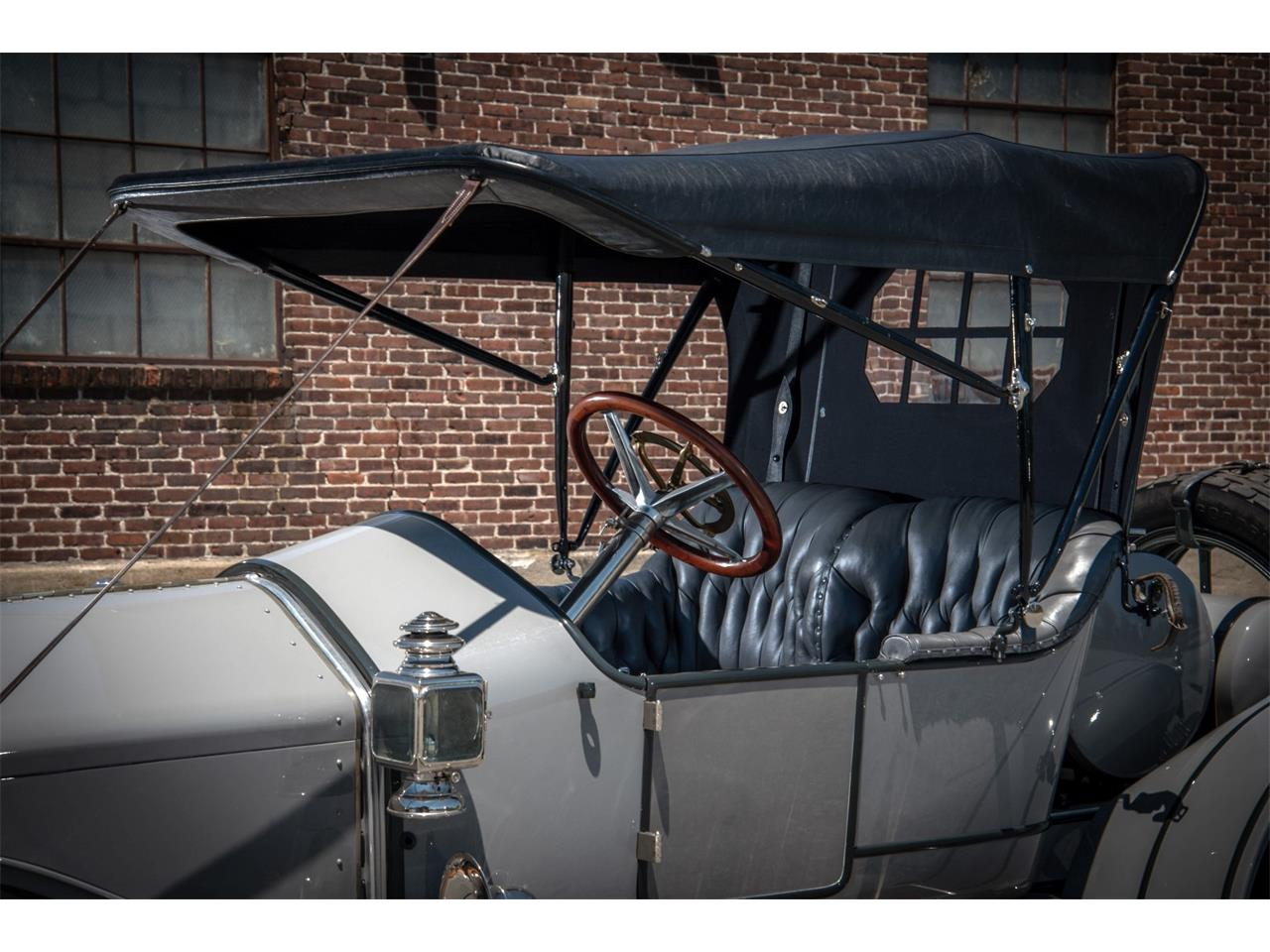 1912 National Dolphin (CC-1385113) for sale in Providence, Rhode Island