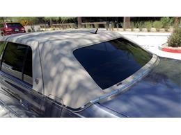 2007 Cadillac DTS (CC-1385116) for sale in Phoenix, Arizona