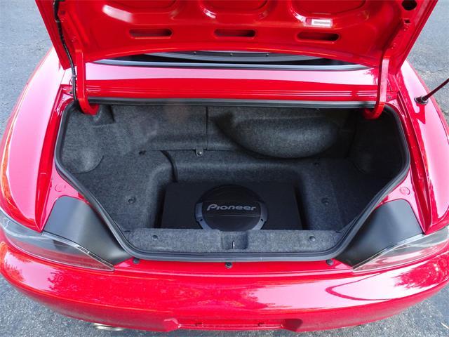 2006 Honda S2000 (CC-1380515) for sale in O'Fallon, Illinois