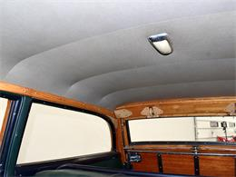 1951 Buick Roadmaster (CC-1385151) for sale in Macedonia, Ohio