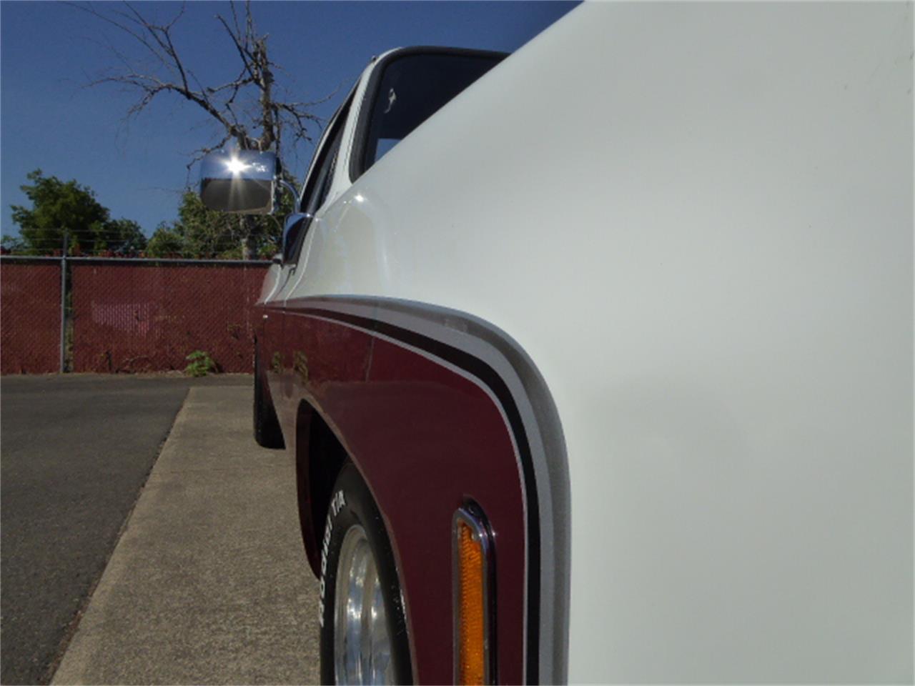1979 Chevrolet C10 (CC-1385159) for sale in Turner, Oregon