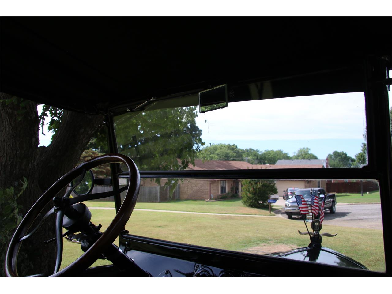 1925 Ford Model T (CC-1385163) for sale in Sallisaw, Oklahoma