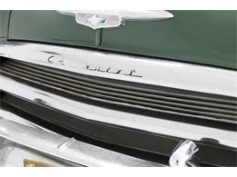 1951 Chevrolet Fleetline (CC-1385171) for sale in Morgantown, Pennsylvania