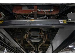 1970 Plymouth GTX (CC-1385176) for sale in Kentwood, Michigan
