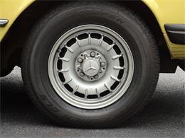 1979 Mercedes-Benz 450SLC (CC-1385183) for sale in O'Fallon, Illinois