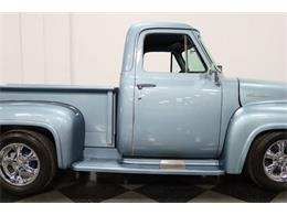 1953 Ford F100 (CC-1385185) for sale in Ft Worth, Texas