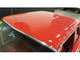 1963 Plymouth Belvedere (CC-1385196) for sale in Mankato, Minnesota
