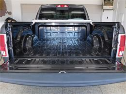 2015 Dodge Ram 1500 (CC-1385200) for sale in Hamburg, New York
