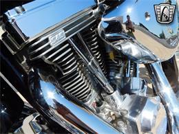 2005 Swift Terminator (CC-1385203) for sale in O'Fallon, Illinois