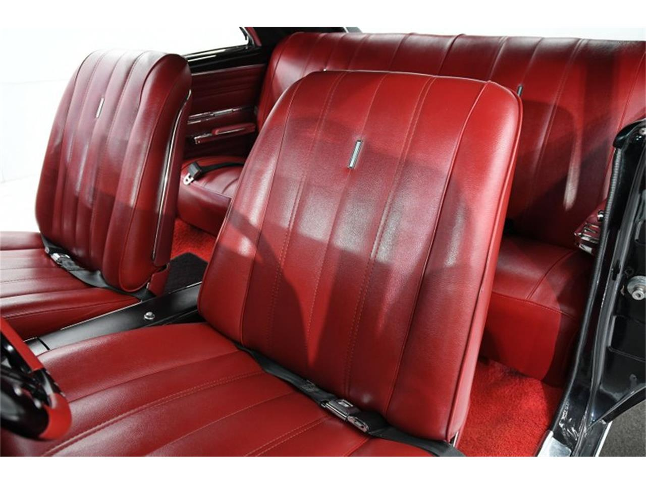 1966 Chevrolet Chevelle (CC-1385204) for sale in Volo, Illinois