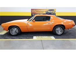 1973 Chevrolet Camaro (CC-1385205) for sale in Mankato, Minnesota
