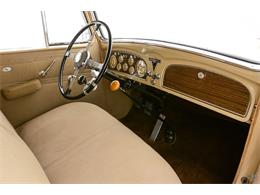 1935 Cadillac 355E (CC-1385238) for sale in Saint Louis, Missouri