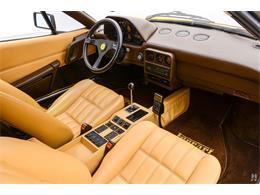 1988 Ferrari 328 (CC-1385239) for sale in Saint Louis, Missouri