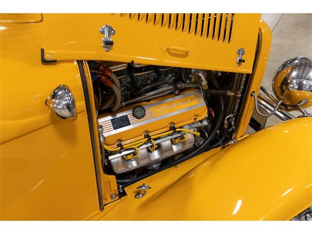 1932 Ford Street Rod (CC-1380524) for sale in Kentwood, Michigan