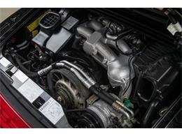 1997 Porsche 911 (CC-1385241) for sale in Scotts Valley, California