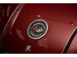 1958 Chevrolet Corvette (CC-1385267) for sale in Venice, Florida