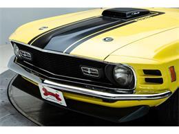 1970 Ford Mustang (CC-1385275) for sale in Cedar Rapids, Iowa