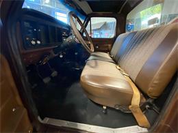 1975 Ford F250 (CC-1385277) for sale in Redmond, Oregon