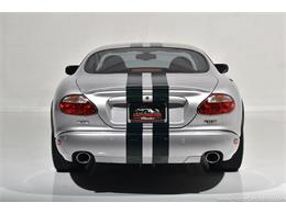 2005 Jaguar XKR (CC-1385280) for sale in Farmingdale, New York