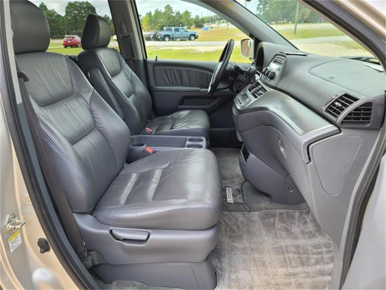 2007 Honda Odyssey (CC-1385288) for sale in Hope Mills, North Carolina